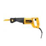 DeWalt  Saw  Electric Saw Parts Dewalt DW303K-B3-Type-2 Parts