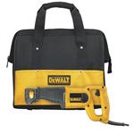 DeWalt  Saw  Electric Saw Parts Dewalt DW303MB-Type-3 Parts