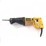 DeWalt  Saw  Electric Saw Parts Dewalt DW305K-Type-1 Parts