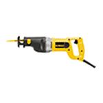 DeWalt  Saw  Electric Saw Parts Dewalt DW307K-Type-1 Parts