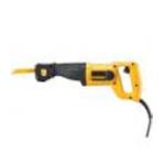 DeWalt  Saw  Electric Saw Parts Dewalt DW311K-AR-Type-2 Parts