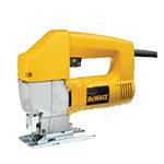 DeWalt  Saw  Electric Saw Parts Dewalt DW313-B2-Type-2 Parts