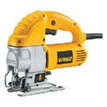 DeWalt  Saw  Electric Saw Parts Dewalt DW317-TYPE-1 Parts