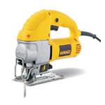 DeWalt  Saw  Electric Saw Parts Dewalt DW317-TYPE-2 Parts