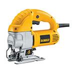 DeWalt  Saw  Electric Saw Parts Dewalt DW317K-Type-3 Parts