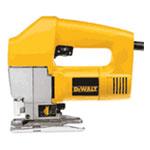 DeWalt  Saw  Electric Saw Parts Dewalt DW318G-TYPE-1 Parts