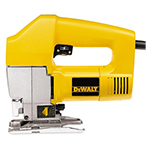 DeWalt  Saw  Electric Saw Parts Dewalt DW318K-Type-1 Parts