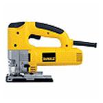 DeWalt  Saw  Electric Saw Parts Dewalt DW321-TYPE-1 Parts