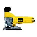 DeWalt  Saw  Electric Saw Parts Dewalt DW323K-Type-1 Parts