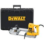 DeWalt  Saw  Electric Saw Parts DeWalt DW328K-Type-3 Parts