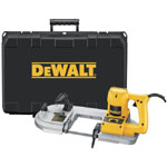 DeWalt  Saw  Electric Saw Parts Dewalt DW328K-Type-2 Parts