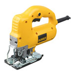 DeWalt  Saw  Electric Saw Parts Dewalt DW341-BR-Type-10 Parts