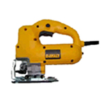 DeWalt  Saw  Electric Saw Parts Dewalt DW341M-B3-Type-10 Parts