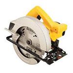 DeWalt  Saw  Electric Saw Parts Dewalt DW352-AR-Type-3 Parts