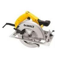 DeWalt  Saw  Electric Saw Parts Dewalt DW358-Type-1 Parts
