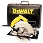 DeWalt  Saw  Electric Saw Parts Dewalt DW359K-Type-2 Parts