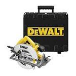 DeWalt  Saw  Electric Saw Parts Dewalt DW360-Type-1 Parts