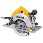 DeWalt  Saw  Electric Saw Parts DeWalt DW364-Type-3 Parts