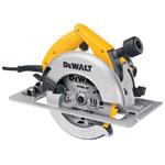 DeWalt  Saw  Electric Saw Parts DeWalt DW364-Type-5 Parts