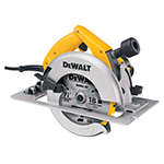 DeWalt  Saw  Cordless Saw Parts Dewalt DW364-Type-6 Parts
