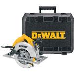 DeWalt  Saw  Electric Saw Parts DeWalt DW364K-Type-6 Parts
