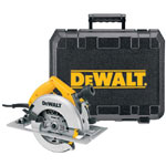DeWalt  Saw  Electric Saw Parts Dewalt DW364K-Type-3 Parts
