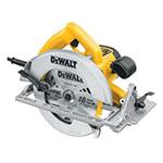 DeWalt  Saw  Electric Saw Parts Dewalt DW366-AR-Type-1 Parts