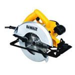 DeWalt  Saw  Electric Saw Parts Dewalt DW366K-B3LZ-Type-1 Parts