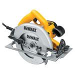 DeWalt  Saw  Electric Saw Parts Dewalt DW367-Type-1 Parts