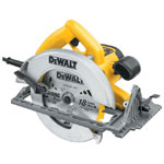 DeWalt  Saw  Electric Saw Parts DeWalt DW368-Type-5 Parts