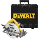 DeWalt  Saw  Electric Saw Parts DeWalt DW368K-Type-1 Parts
