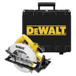 DeWalt  Saw  Electric Saw Parts DeWalt DW369CSK-Type-1 Parts