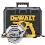DeWalt  Saw  Electric Saw Parts Dewalt DW378GK-Type-2 Parts