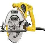 DeWalt  Saw  Electric Saw Parts DeWalt DW378GT-Type-1 Parts