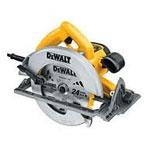 DeWalt  Saw  Electric Saw Parts Dewalt DW389-AR-Type-1 Parts