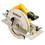 DeWalt  Saw  Electric Saw Parts Dewalt DW389-B3-Type-1 Parts