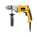DeWalt  Drill & Driver  Electric Drill & Driver Parts Dewalt DW505-BR-Type-4 Parts