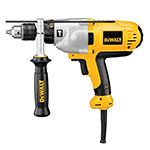 DeWalt  Drill & Driver  Electric Drill & Driver Parts Dewalt DW505K-Type-4 Parts