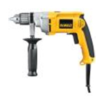 DeWalt  Drill & Driver  Electric Drill & Driver Parts Dewalt DW507-35-Type-1 Parts
