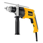 DeWalt  Drill & Driver  Electric Drill & Driver Parts Dewalt DW511-Type-5 Parts