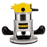 DeWalt  Router Parts Dewalt DW610-Type-1 Parts