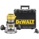 DeWalt  Router Parts Dewalt DW616PK Parts