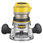 DeWalt  Router Parts Dewalt DW616SK-Type-1 Parts