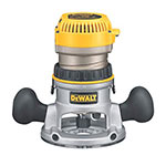 DeWalt  Router Parts Dewalt DW618-Type-2 Parts