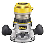 DeWalt  Router Parts Dewalt DW618K-Type-2 Parts