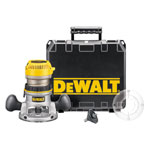 DeWalt  Router Parts DeWalt DW618K Parts