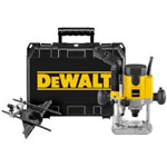 DeWalt  Router Parts DeWalt DW621K-Type-1 Parts