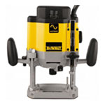 DeWalt  Router Parts DeWalt DW625-Type-2 Parts