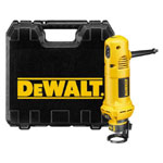DeWalt  Oscillating Cut-Out Tool Parts DeWalt DW660K-Type-1 Parts