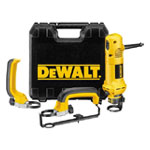 DeWalt  Oscillating Cut-Out Tool Parts DeWalt DW660SK-Type-2 Parts
